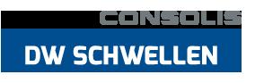 DW Schwellen - Spannbetonschwellen werke in Neuss, Güsen und Augsburg für die Fertigung von  Gleisschwellen, Weichenschwellen, Betonfertigteile u.v.m.